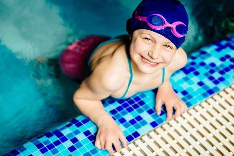 女の子 プール 水着 小学生 ゴーグル スイムキャップ
