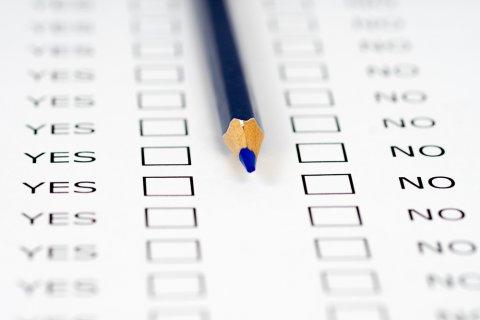 ノート テスト 鉛筆 ペン 検査 試験