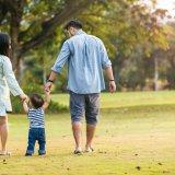 家族 ママ パパ 子供 幸せ