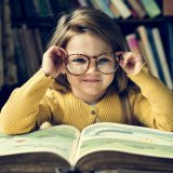 小学生 子供 勉強