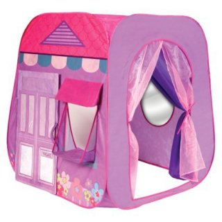 要出典 3歳 女の子 誕生日プレゼント プレイハット ビューティ ブティック