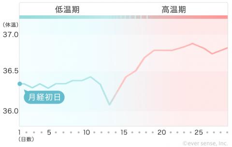 【740px】③体温上昇が遅い(黄体機能不全・排卵障害・高プロラクチン)