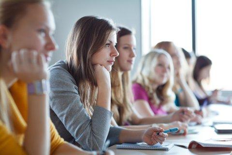 講座 女性 聞く 教室