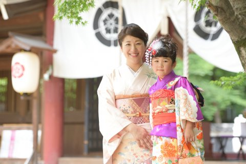 9b3dbefe1c475 七五三で参拝したい愛知県名古屋市周辺のおすすめ神社8選 - こそだてハック