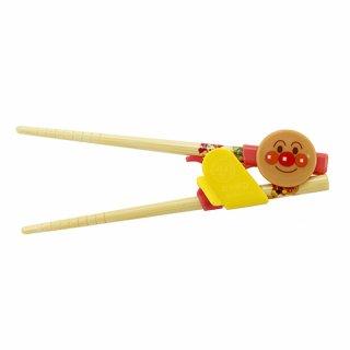 要出典 子供 矯正箸 レック アンパンマン 持ちかたおぼえ箸