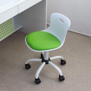 要出典 子供 コンパクト学習椅子