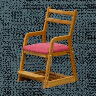 要出典 子供 学習椅子 一生紀 学習チェア