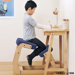 要出典 学習椅子 キッズ 子供 弘益 姿勢補助デスクチェア スレッド