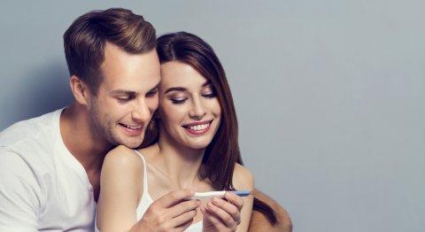 妊娠 排卵 検査 夫婦
