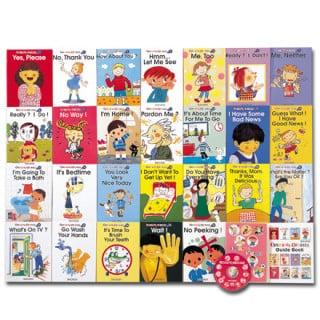 要出典 幼児 英語 七田式(しちだ)英語教材 SPEAK UP STORIES スピークアップ ストーリー ズ
