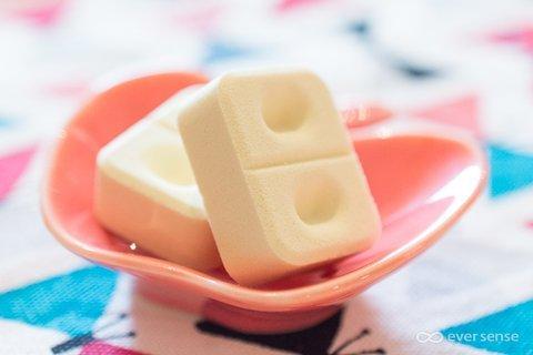 粉ミルク の 作り方