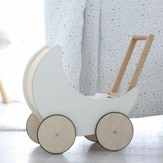要出典 赤ちゃん 手押し車 ooh noo Toy pram 手押し車