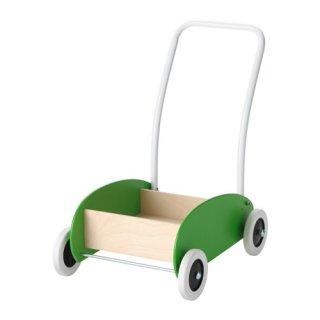要出典 赤ちゃん 手押し車 イケア MULA 押し車