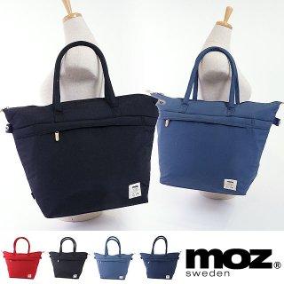 要出典 moz モズ レディース バッグ トートバッグ L マザーズバッグ
