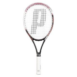 要出典 テニスラケット 子供 プリンス ジュニア用 硬式用ラケット シエラガール 25