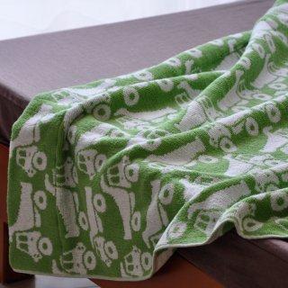 要出典 子供用タオルケット ポルトガル製 子供用タオルケット
