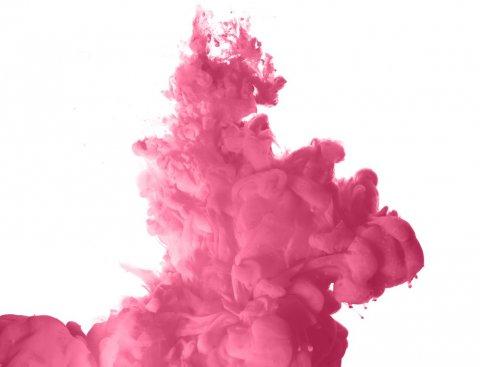 精液 血 赤 ピンク 混じる