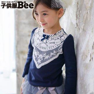 要出典 激安子供服 韓国子供服 Bee ビー