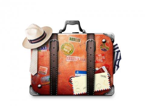 旅行 バッグ スーツケース