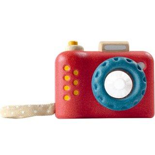 要出典 1歳 誕生日 男の子 プラントイ マイファーストカメラ