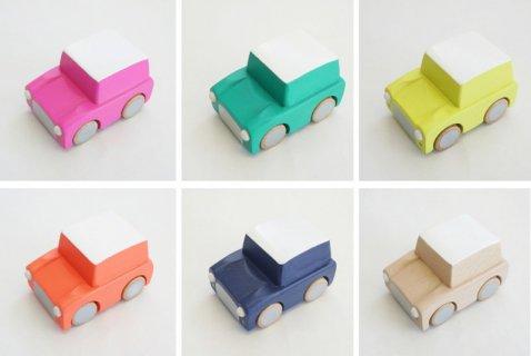 要出典 1歳 誕生日 男の子 キコ kuruma 車のおもちゃ プルバック