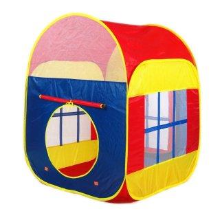要出典 1歳 誕生日 男の子 キッズテント 110cm
