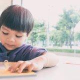 3歳 絵本 読書 男の子 勉強