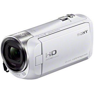 要出典 ビデオカメラ ソニー SONY ビデオカメラ HDR-CX470
