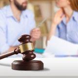 離婚 夫婦 話し合い 裁判