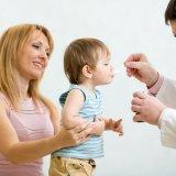 子供 薬 飲む 医師