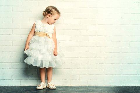 53a0492c8919c 子供用ドレス11選!結婚式やパーティーにおすすめの一着は? - こそだて ...