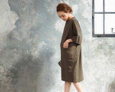 要出典 マタニティ ブランド おしゃれ 授乳服とマタニティウェアのSWEET MOMMY(スウィートマミー)