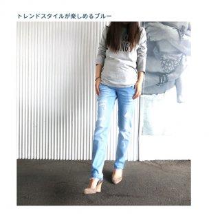 要出典 マタニティ ブランド おしゃれ Stamps Kids(スタンプキッズ)