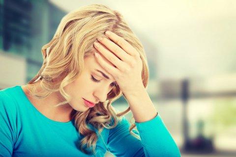 女性 頭痛 悩み
