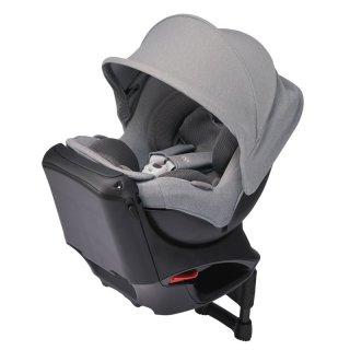 要出典 チャイルドシート 新生児 人気 おすすめエールベベ 回転型チャイルドシート クルットNT2ノーブルプレミアム 新生児から4歳用