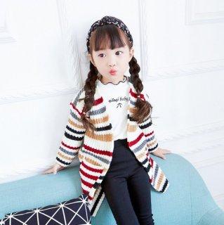 要出典 韓国子供服 SKY WING
