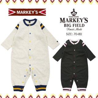 要出典 アウトレット ベビー服 MARKEY'S