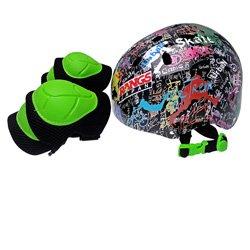 要出典 キッズプロテクター ラングス ジュニア スポーツヘルメット