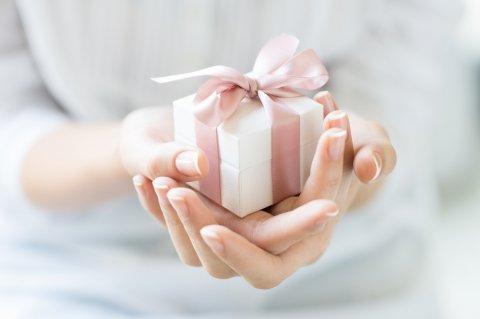 ギフト プレゼント ママ 出産祝い 贈り物