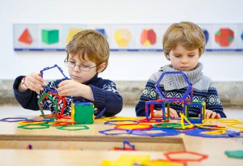 保育園 幼稚園 子供 遊び 知育 パズル