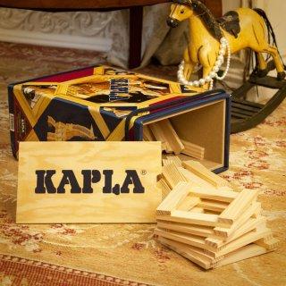 要出典 クリスマスプレゼント 女の子 2歳 3歳 Kapla カプラ魔法の板 200