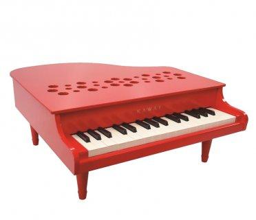 要出典 クリスマスプレゼント 女の子 2歳 3歳 KAWAI ミニピアノP-32