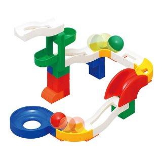 要出典 0歳 1歳 赤ちゃん クリスマスプレゼント ローヤル コロコロコースター(S)