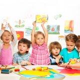 保育園 集団 子供 幼稚園 感染症