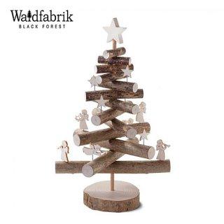 要出典 クリスマス 置物 クリスマス 置物 ヴァルトファブリック クリスマスツリー