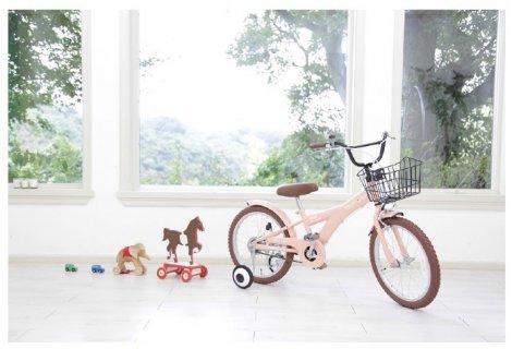 要出典 幼児 自転車 幼児自転車 BMXタイプ