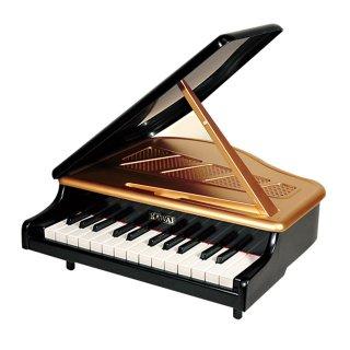 要出典 ピアノのおもちゃ KAWAI(カワイ) ミニグランドピアノ