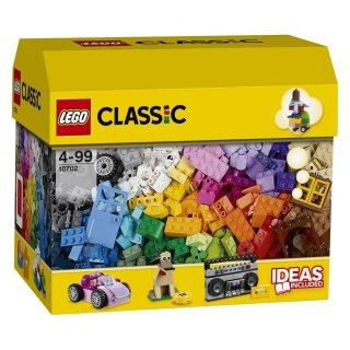 要出典 5歳 男の子 誕生日 プレゼント 人気レゴ クラシック アイデアパーツ エクストラセット