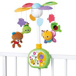 要出典 ベッドメリー 赤ちゃん 人気 おすすめ ローヤル やすらぎふわふわメリー