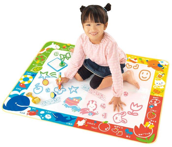 2 歳 女の子 プレゼント